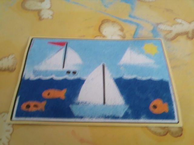 carte sable color - Sable Colore